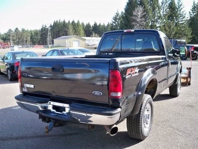 2005 ford super duty f 350 srw xlt ford dealer in somerset wi used ford dealership serving. Black Bedroom Furniture Sets. Home Design Ideas